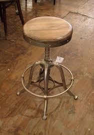 Steampunk Bar Stools 32 Best Furniture Decorating Images On Pinterest Metal Bar