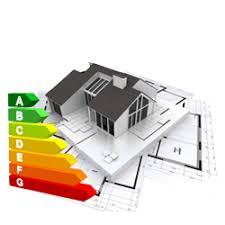 bureau d ude thermique bureau d étude dans la thermique et bioclimatique à assat enertheme