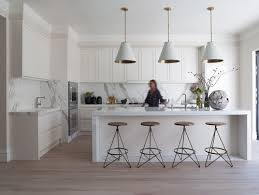 planification cuisine planifier sa cuisine ikea houzz interiors and kitchens