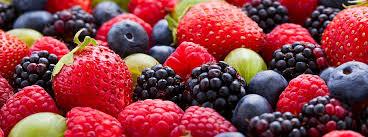 fruit fresh types of fruit fresh vs frozen vitamix