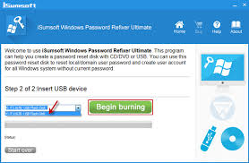 resetting windows password without disk windows 8 1 password reset without disk after forgotten it