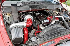 2006 dodge ram 3500 specs 2006 dodge ram 3500 5 9l cummins diesel power challenge 2014