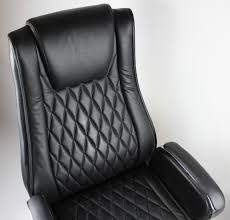 Small Leather Desk Chair Office Chairs Leather Office Chair Executive Office Desk