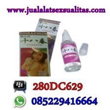085229416664 jual obat perangsang wanita sibachun gel herbal