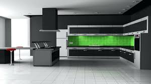 modern kitchen design ideas 2014 india 2017 2015 best 2016 2012