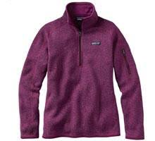 patagonia sale black friday patagonia on sale deals and coupons for patagonia jackets and