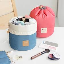online get cheap cosmetics makeup kit bag aliexpress com