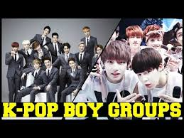 most popular boy bands 2015 download kpop boy bands 2016 free mp3 music search engine