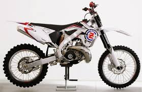 first motocross bike historic cz brand returns to dirt biking ride expeditions