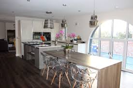 Manor House Kitchens by Manor House Mews North Ferriby Premier Modular
