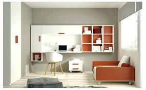 chambre enfant avec bureau armoire chambre enfant armoire garcon design with