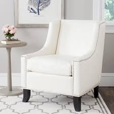 mcr4733b accent chairs furniture by safavieh