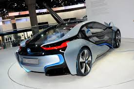 Bmw I8 360 View - bmw i8 seen on mi4 movie cool vehicles u0026 cars pinterest 3d