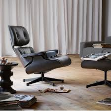 Lounge And Ottoman Lounge Chair Eames Inspired Chair Lounge Chair Ottoman Price
