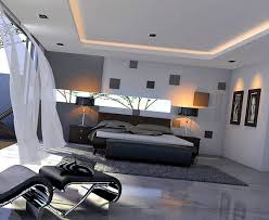 young man bedroom ideas very attractive design 8 young mens bedroom decorating ideas 17 best