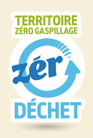 chambre des metiers tarn tarn dadou territoire zero déchets zéro gaspillage ted fr