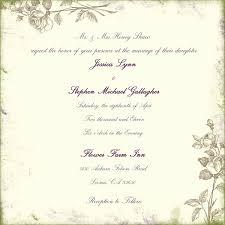 catholic wedding invitation wording wedding invitation wording in tamil archives wedding invitation