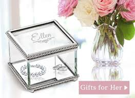 personalized gifts for the personalized gifts custom engraved gift ideas memorablegifts