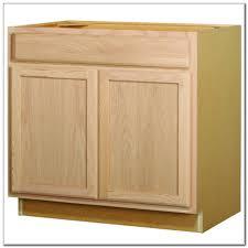 36 kitchen drawer base cabinet cabinet home design ideas