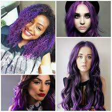 hair color trends of 2018 haircolors trends