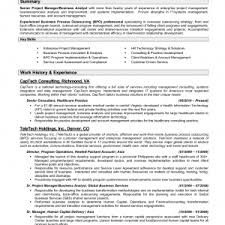 Manager Resume Keywords S Manager Resume Keywords Cover Letter