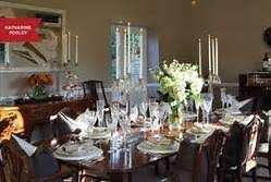 dining room table setting ideas awesome dining room table setting plans to impress your visitors