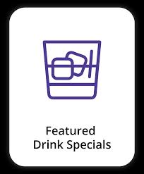 drink icon png marketing through fomo