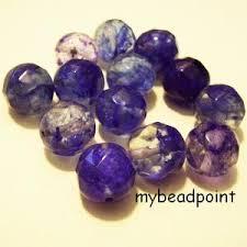 jeffs gameblog ornamental stones base 10gp value