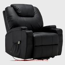 Quality Recliner Chairs Tangkula Electric Lift Power Recliner Chair Heated Massage Sofa