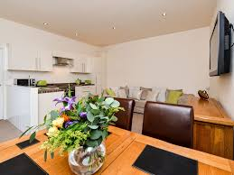 home design kendal modern two bedroom cottage heart of kendal town modern holiday