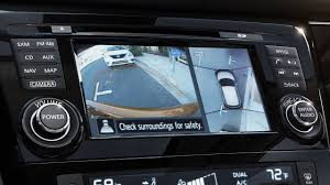 nissan altima navigation system 2017 nissan rogue sport nissan usa