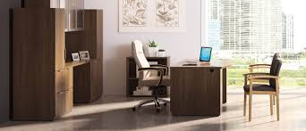 Office Desks Chicago Used Office Furniture In Chicago Arthur P O Hara