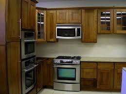 Discount Contemporary Kitchen Cabinets Best Shaker Style Kitchen Cabinet Kitchen Cabinet Decor