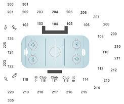Mohegan Sun Map Wilkes Barre Scranton Penguins Vs Grand Rapids Griffins Tickets