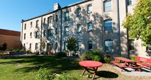 low income housing in minneapolis mn affordable housing online image of the archdale
