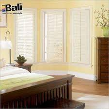 Faux Wood Shutters Plantation Shutters The Home Depot - Home depot window shutters interior
