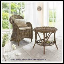 Armchairs Uk Only Img 2017 03 21 17 16 28 Large Jpg V U003d1490113493
