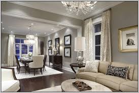paint colors that go with grey flooring painting 29416 p0y0pe4yed