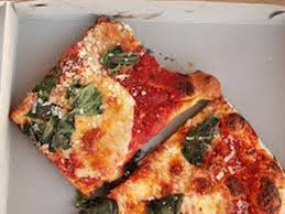 round table pizza arena blvd sacramento 100 round table pizza fairfield california best color furniture