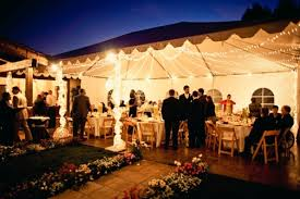 outdoor tent wedding outdoor wedding tent san diego wedding planner shellie ferrer