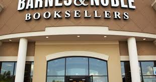 Barnes Noble Online Coupon Barnes And Noble Printable Coupons Coupon Code Discount