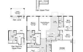 camden floor plan new homes ta fl by mobley homes the camden 3bed 3bathmobley homes