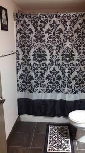 nice ideas family dollar shower curtains bargain deals at