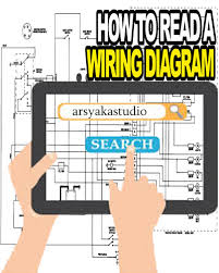full wiring diagram 2018 android apps on google play