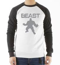 compare prices on raglan hoodie men online shopping buy low price