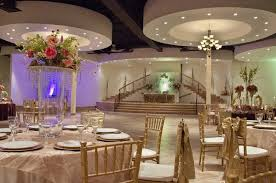 affordable wedding venues in houston wedding inspirations wedding rings wedding dress all about