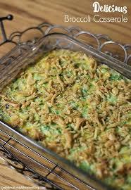 best 25 broccoli casserole ideas on healthy broccoli