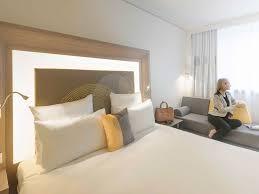hotel in munich novotel muenchen city arnulfpark