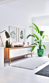 30 best future home decor ideas images on pinterest home live