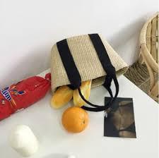 easter baskets online soft easter baskets online soft easter baskets for sale